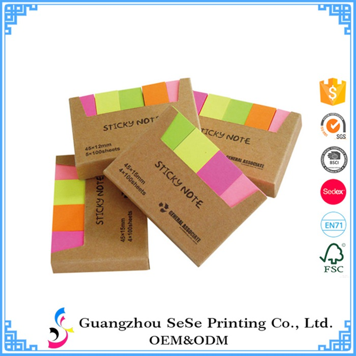 paper note pad sticky note18