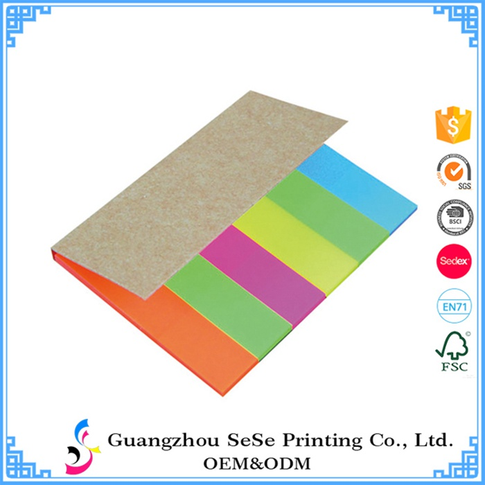 paper note pad sticky note24
