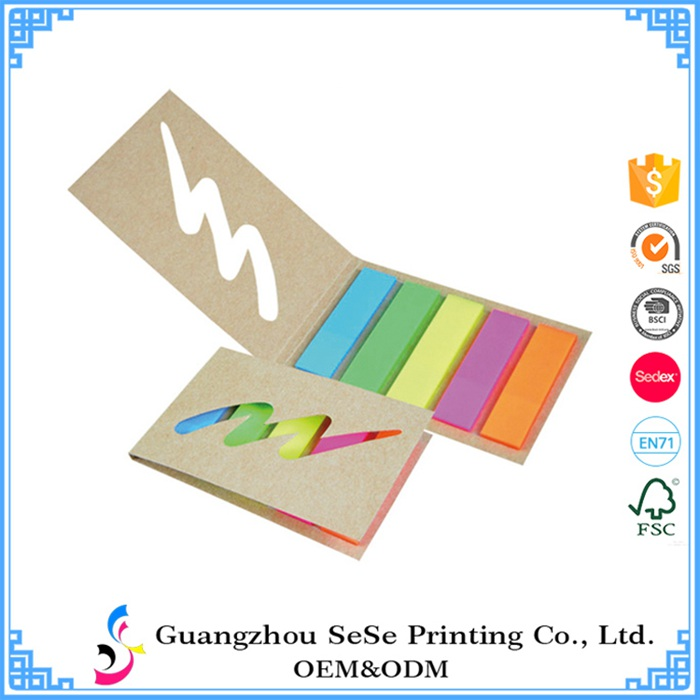 paper note pad sticky note25