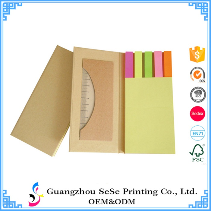 paper note pad sticky note26