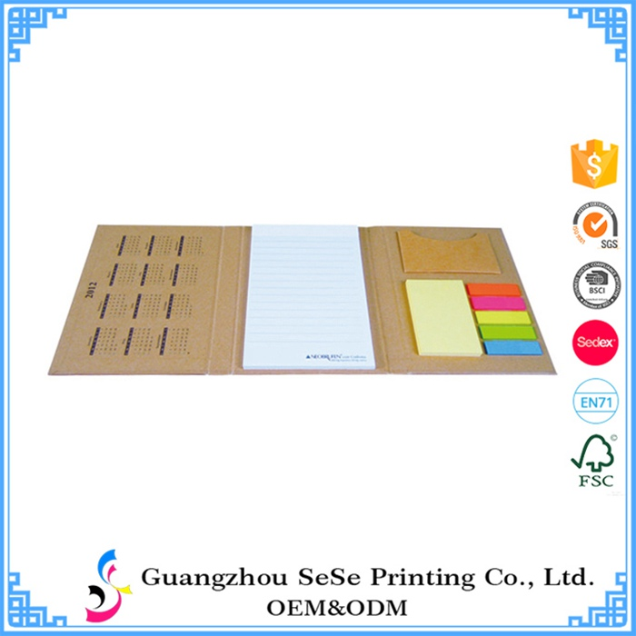 paper note pad sticky note27