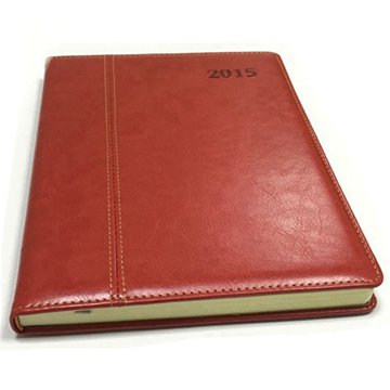 custom printed leather journals notebook (3)