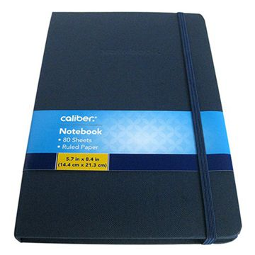 China Printer diary notebook printing eco friendly