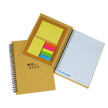 Custom notebook printing41(1)