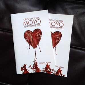 Printing service softcover, flyer , Booklet, brochure, catalog