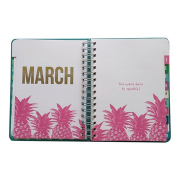 SESE Printing-Planners, Notebooks, Journals and Stationery