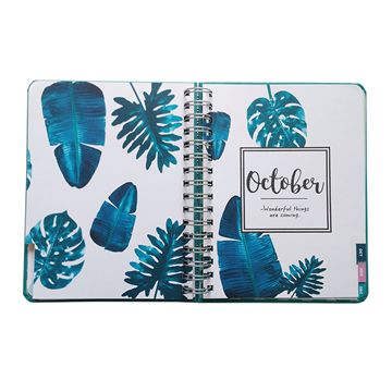 2018 bulk composition notebook cheap price