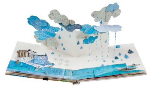 pop up books 4.JPG