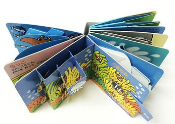 pop up books for child.JPG