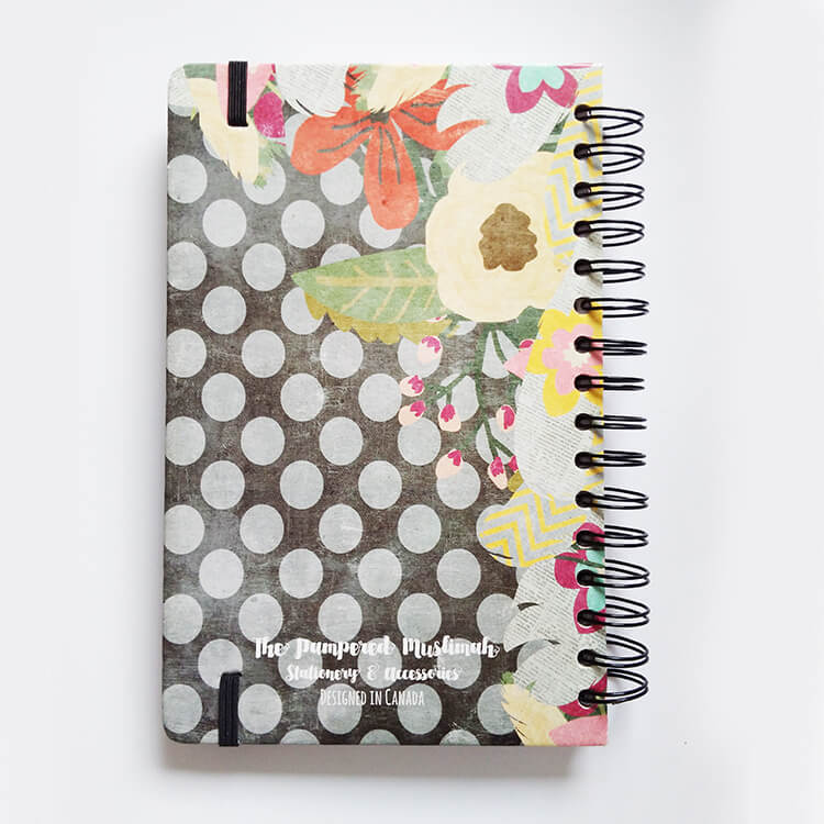 WEEKLYMONTHLY LAMINATION PLANNER - CUSTOM (2)