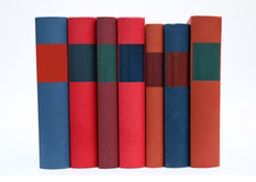 Common Questions about Hardcover Books