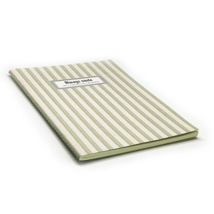 Notebooks Wholesale -Personalized Notebooks Cheap