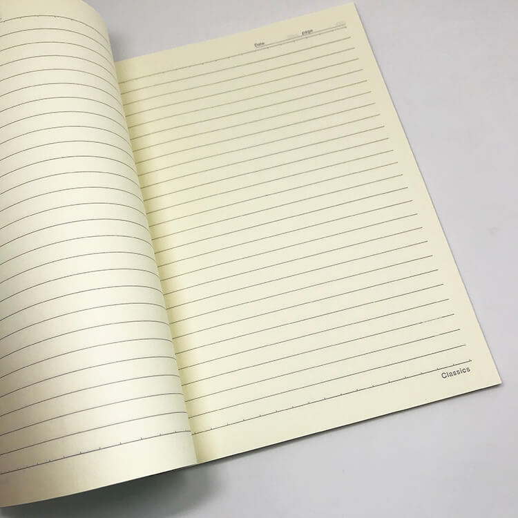 Notebooks Wholesale -Personalized Notebooks Cheap 2019