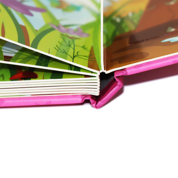Custom Books For Kids (2)