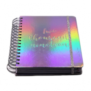 Personalized Dream Day Wedding Planners & Custom Agendas