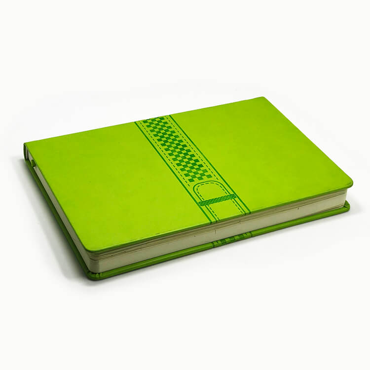 Custom Diary Notebook Leather - Diary Printing Companies 2020