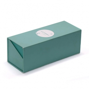 Customized Watch Packaging Paper Gift Boxes