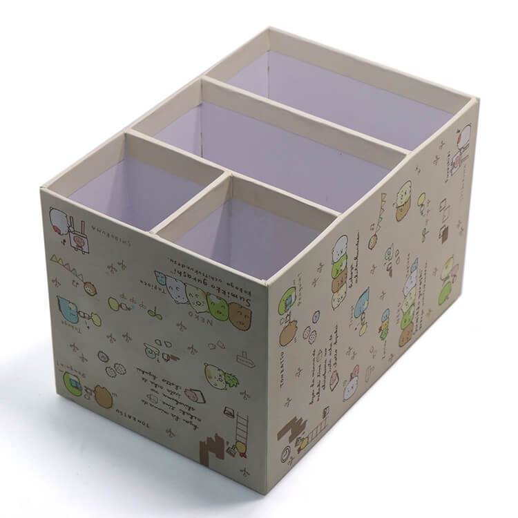 Packaging Boxes Factory - High-Quality Printing Paper Box.JPG
