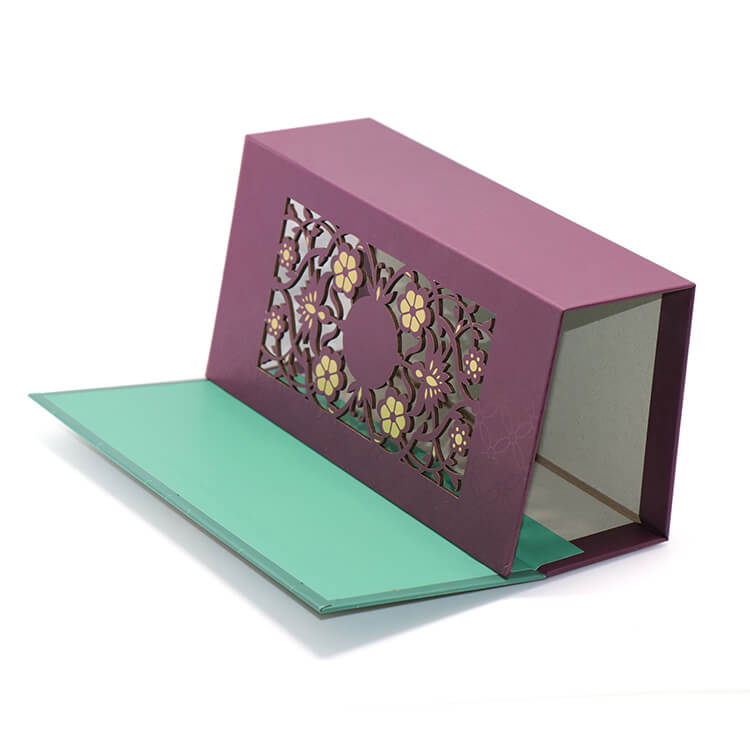 high quality Custom Gift Boxes Wholesale Retail Gift Boxes.JPG