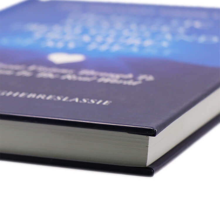 SESE PRINTING - Personalized Hard Covers for Books, Cases & more! oem