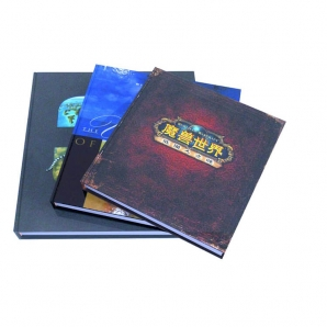 Personalised Story Books - Custom Print Children's Book Printing Services