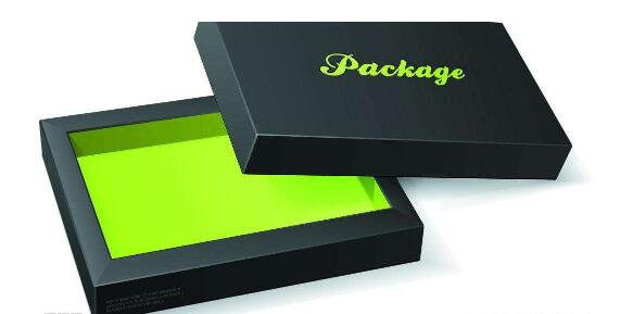 How to choose packaging box for your products?