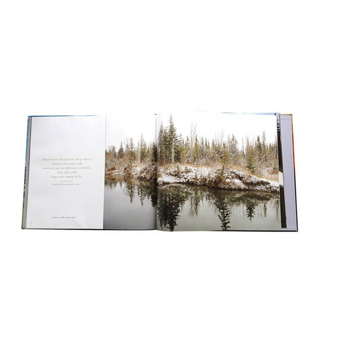 Custom Hardcover Book Printing  Self-Publish Your Book high quality