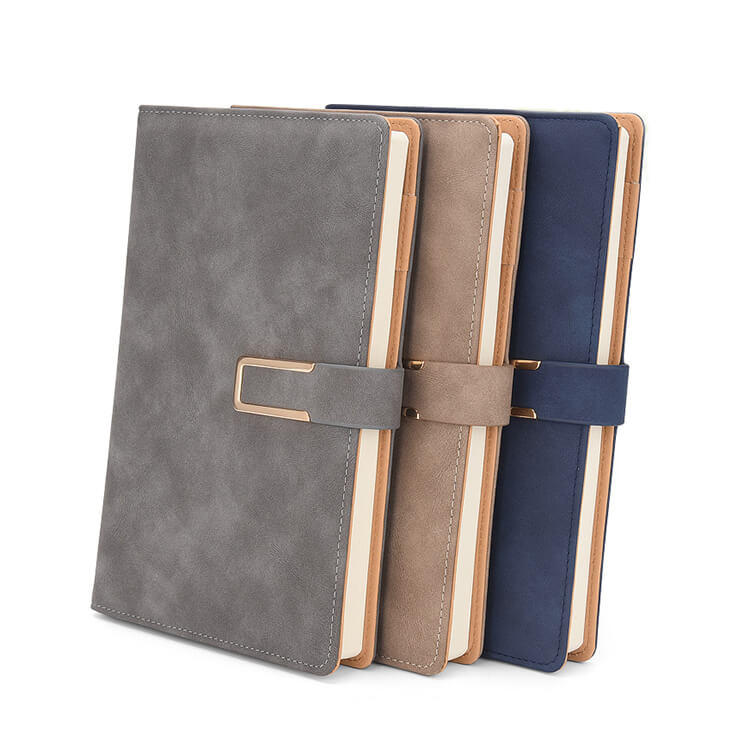 Leather Journal Lined Paper-Notebooks and Journals to Write in for Women, Mens Journal