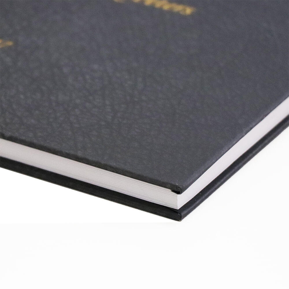 Custom Your Own Perfect Bound, Notch, Burst, Pur Book Printing odm
