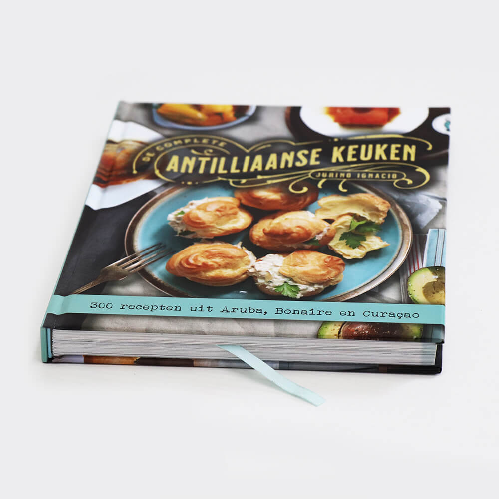 Personalized Cookbooks - Make the Best Custom Receipt Book Online 2021 2020.JPG