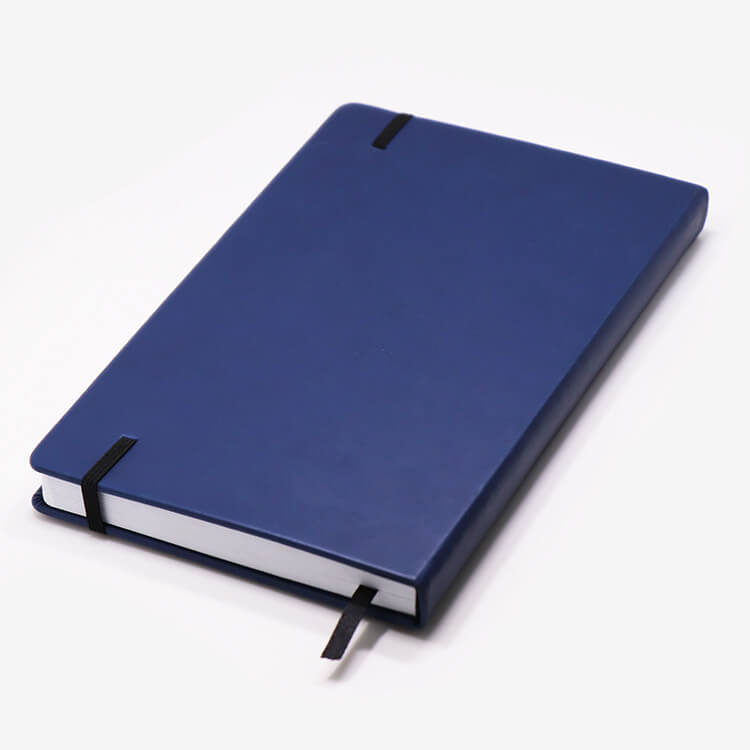 Personalised Notebook and Journals  Lined, Dotted, Plain oem