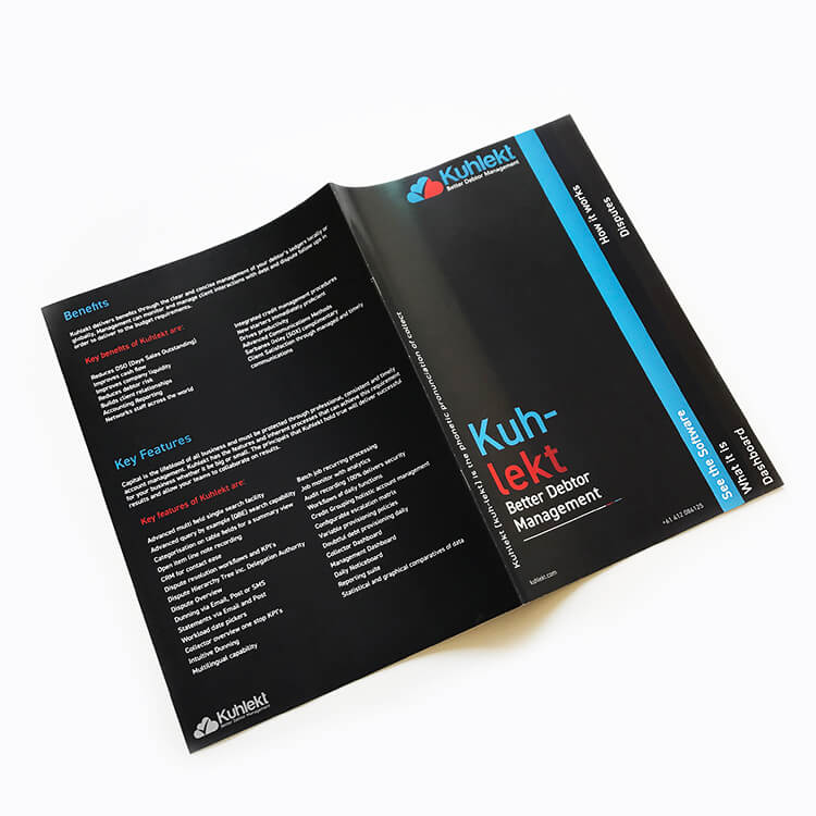 High Quality Custom Printing Booklet, Catalog, Flyers, Leaflet, Brochure, Magazines 2021