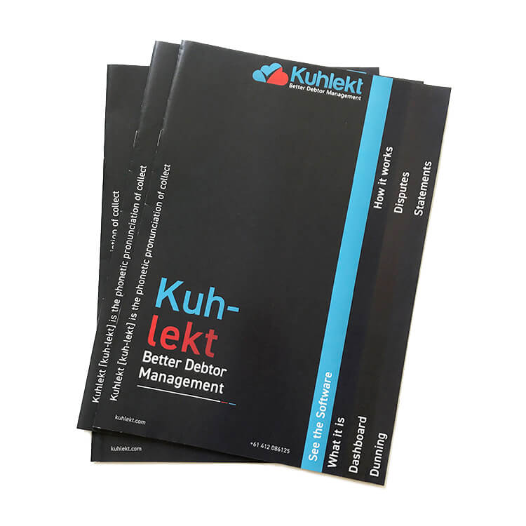 High Quality Custom Printing Booklet, Catalog, Flyers, Leaflet, Brochure, Magazines