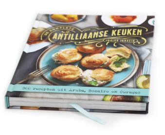 custom cook book printing services